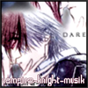 Vampire Knight / RiiNNE R0ND0 <3 (2008)