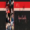 || APLL + Aprem Chantilly 17.03.09 ||