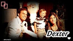 Dexter   Newletter