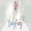 -----)---------Article o3      -----------BritneyFantasy