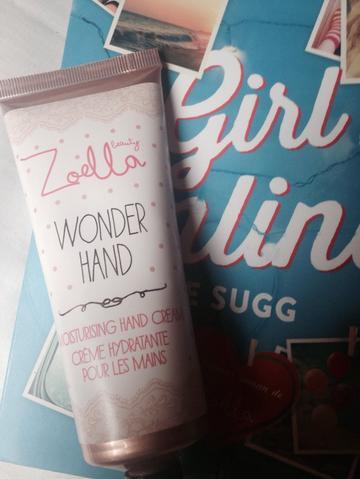 Les produits Zoella Beauty, j'en pense quoi ?