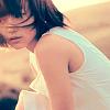 Xiao Mo Li (Spider Lilies) - Rainie Yang (2010)