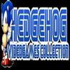 Hedgehog ~ Videogames Collection