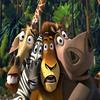 Madagascar!!!!