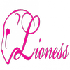 lioness 97, The same....
