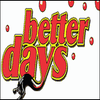 A better Tomorrow...
