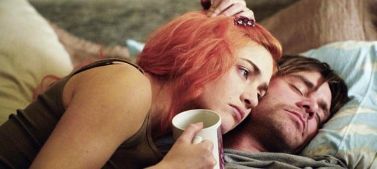 """""""Je suis pas un concept Joel, je suis juste une fille paumée qui cherche sa propre paix intérieure. Je suis pas parfaite !"""""""