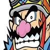 Note de Wario Ware: Smooth Moves selon jeuxvideo.com