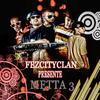 bientot le nouveau clip fez city clan :  metta 3