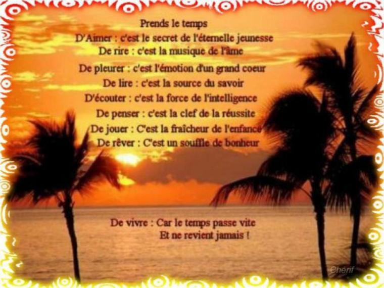 Bonjour Nous Sommes Le Vendredi 08 Juin2012 C Est La