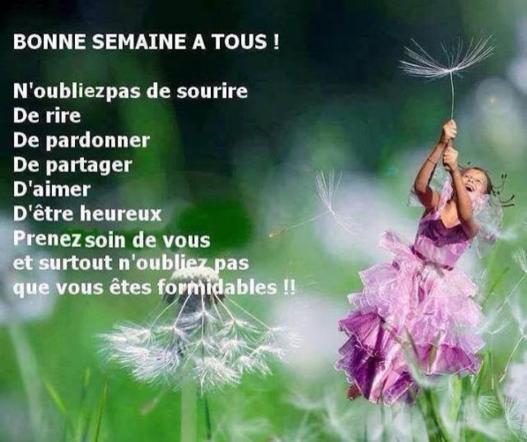 BONJOUR  MES  AMIS   NOUS  SOMMES  LE   LUNDI  20  MAI   2019.... C  EST  LA  ST  BERNARDIN....BONNE  FETE  A  TOUS LES BERNARDIN......