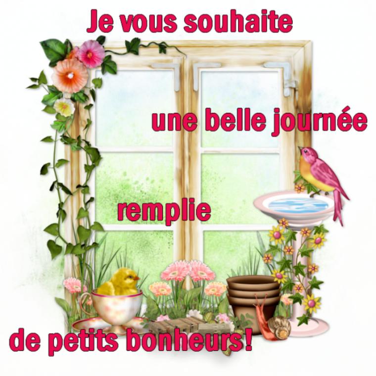 BONJOUR  MES  AMIS  NOUS  SOMMES LE MERCREDI  29 SEPTEMBRE  C EST  LA  ST  MICHEL    BONNE FETE   A  TOUS  LES MICHEL....