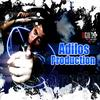 ----------------------------- Adilos production ---------------------------------------