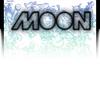 moon web