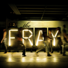 The Fray / You Found Me (2008)