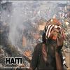 CHACUNSONOSCAR                                   HAITI COMPTE SES MORTS, MAIS COMPTE AUSSI SUR NOUS !                Un article sur ce drame s'impose. Aidez-les, de quelque manière que ce soit ... ils en ont besoin maintenant ! CHACUNSONOSCAR