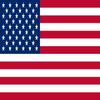 Voyage USA 2008