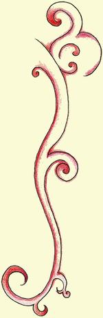 Le Langage des Nains