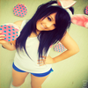 pix emo girl