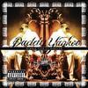 Barrio Fino / Daddy Yankee - Gasolina (2004)