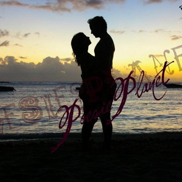 Poeme D'amour <3