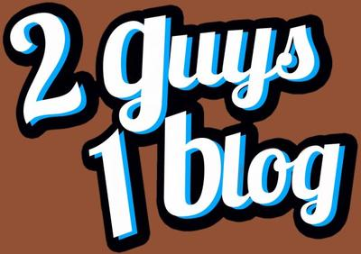 Top 3 des meilleurs blog tumblr. selon moi