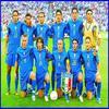 Final 2006 / #  Italia Campione del mondo (2008)