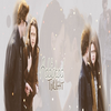 Bienvenue sur Forum-Addicted-Twilight