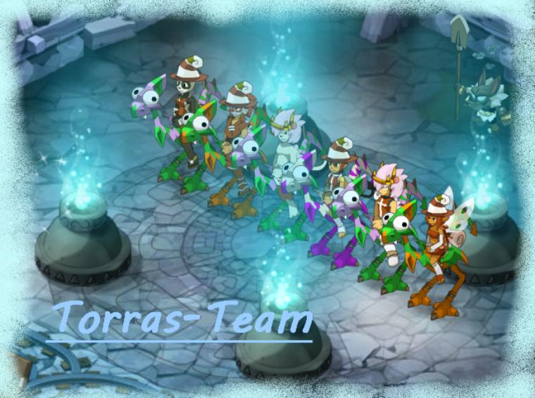 N-Pano Brouce-Team