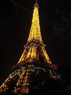 Paris..:p