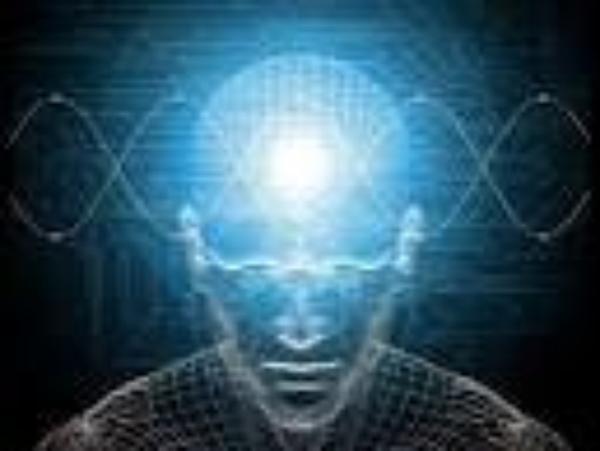 Consciousness Science Kept Hidden (1 April 2017)