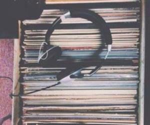 Toutes les chansons ont une fin. Est-ce une raison pour ne pas en apprécier la musique ? [Les frères Scott, Peyton.]