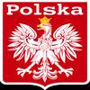 Mes Origine La Pologne