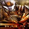 Succès Halo 3