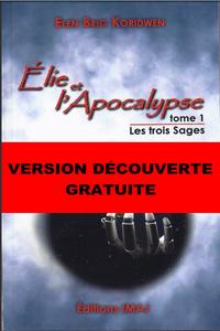 Elie et l'Apocalypse