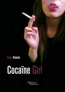 Cocaïne Girl