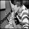 • Chapitre 2 | My Favorite Boy it's you •