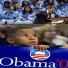 Obama ! c'est un beau rêve américain MAIS là-bas les beaux rêves se crachent