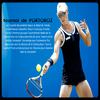 tournoi WTA Portoroz, Slovenie