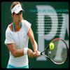 tournoi WTA Bad Gastein, Autriche
