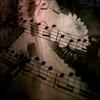 Questionnaire musical