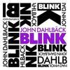 John Dahlbäck - Blink (Addiction Remix) http://l-batou-muzik.skyrock.com (2008)