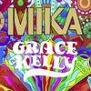 mika / Grace Kelly (1909)