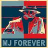 mj forever!