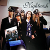 Compagnie Nightwish