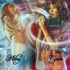 Miley Cyrus , Certainement Pas une Petite Fille Modèle , Plutôt Une Ado Rebelle !