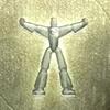 bionicle mistika