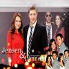 L'importance de Ten Inch Hero dans la vie de Jensen