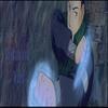<< Story Of Shikamaru >>
