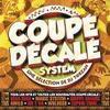 Coupé Décalé :: Soramila Feat Matematic (2009)